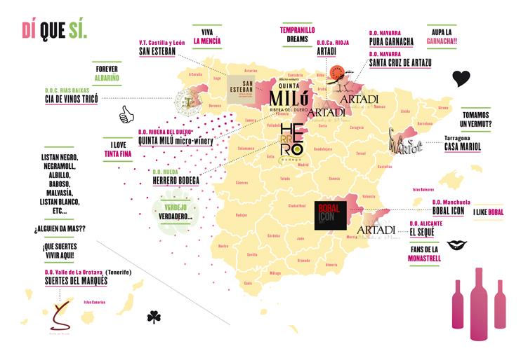 http://www.silviaponce.es/files/gimgs/110_mapa.jpg