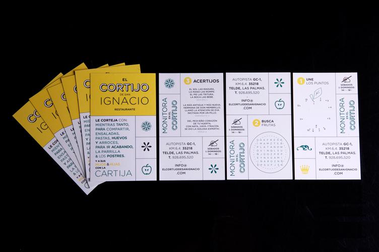 http://www.silviaponce.es/files/gimgs/113_tarjetascortijo4.jpg