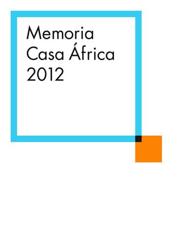 http://www.silviaponce.es/files/gimgs/114_memoriacasaafrica1.jpg