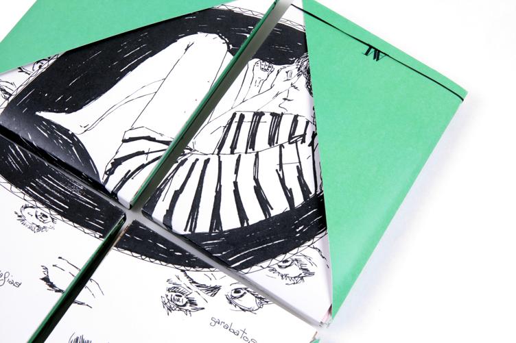 http://www.silviaponce.es/files/gimgs/119_cuadernos3.jpg