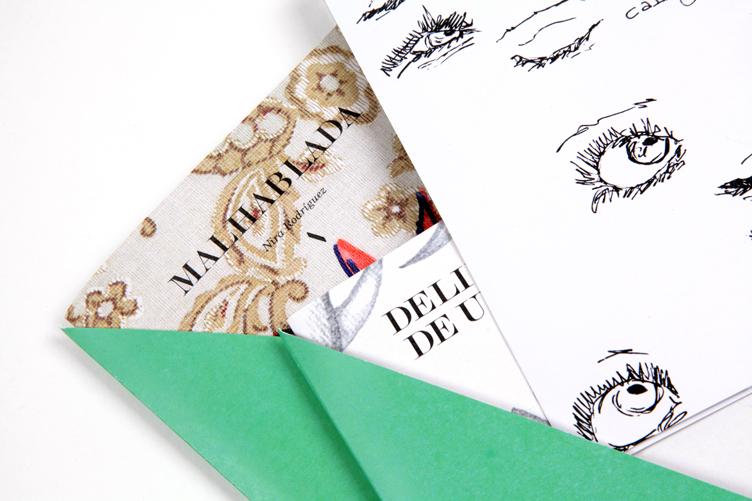 http://www.silviaponce.es/files/gimgs/119_cuadernos4.jpg