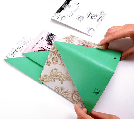 http://www.silviaponce.es/files/gimgs/119_cuadernos5.jpg