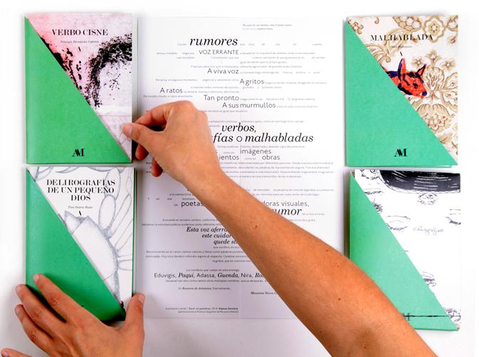 http://www.silviaponce.es/files/gimgs/119_cuadernos7.jpg