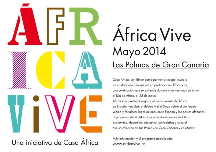 http://www.silviaponce.es/files/gimgs/121_1programaafricavive14.jpg