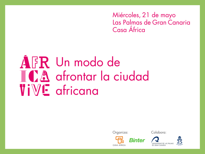 http://www.silviaponce.es/files/gimgs/121_act3-africavive14.jpg