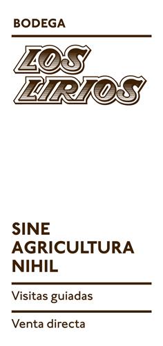 http://www.silviaponce.es/files/gimgs/122_portada2.jpg