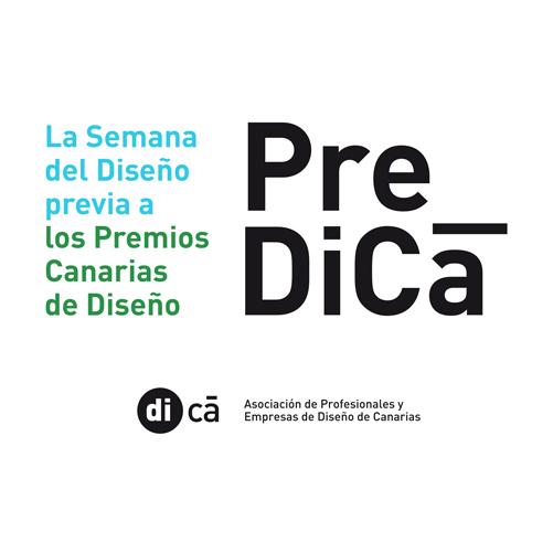 http://www.silviaponce.es/files/gimgs/124_predica-1.jpg