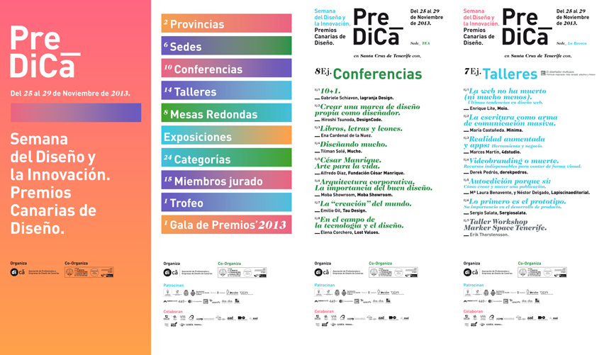 http://www.silviaponce.es/files/gimgs/124_predica-3.jpg