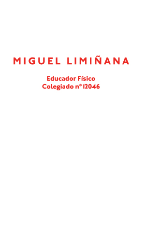 http://www.silviaponce.es/files/gimgs/125_liminana0.jpg