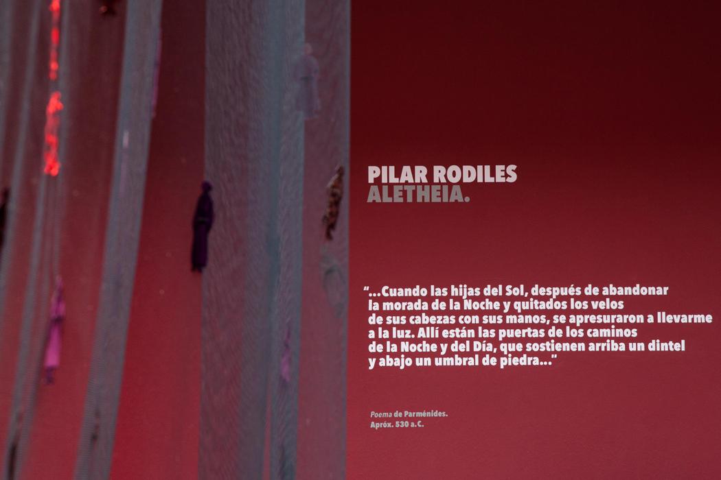 http://www.silviaponce.es/files/gimgs/127_metaforasdelexilio04.jpg