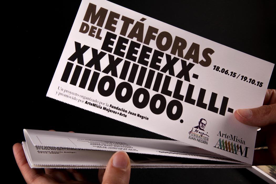 http://www.silviaponce.es/files/gimgs/129_folletometaforasdelexilio4.jpg