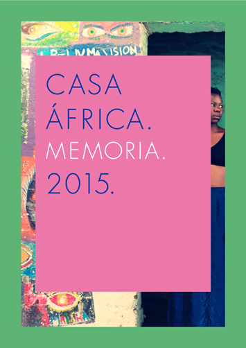 http://www.silviaponce.es/files/gimgs/132_casaafrica2015-1.jpg