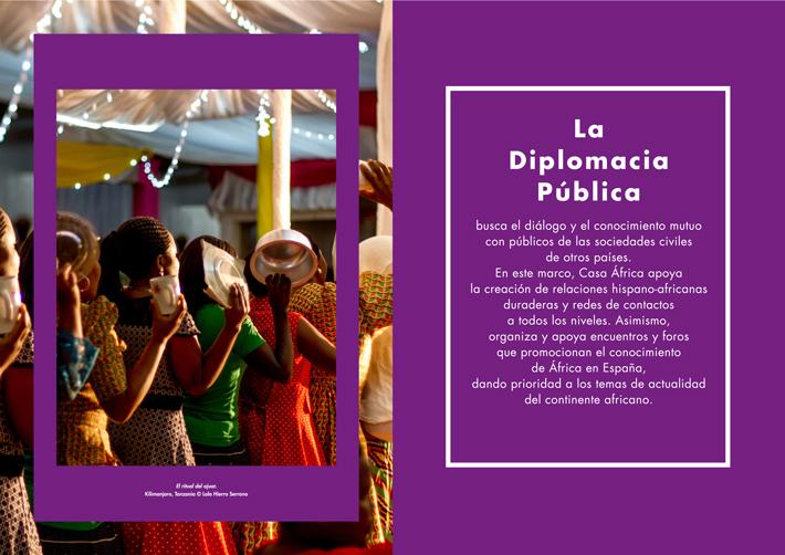 http://www.silviaponce.es/files/gimgs/132_casaafrica2015-6.jpg