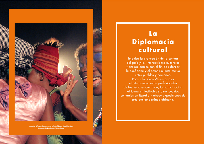 http://www.silviaponce.es/files/gimgs/132_casaafrica2015-7.jpg