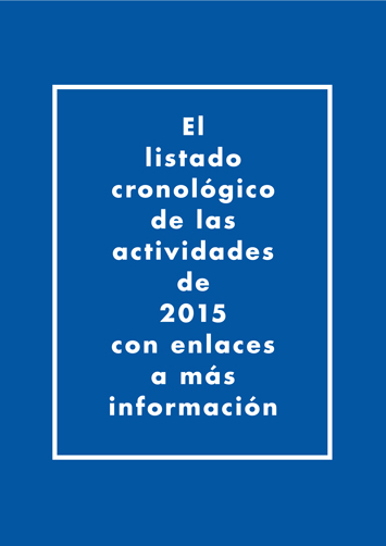 http://www.silviaponce.es/files/gimgs/132_casaafrica2015-9.jpg
