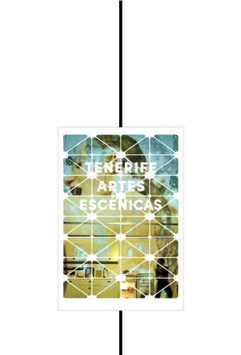 http://www.silviaponce.es/files/gimgs/137_espiritugraficotae-7.jpg