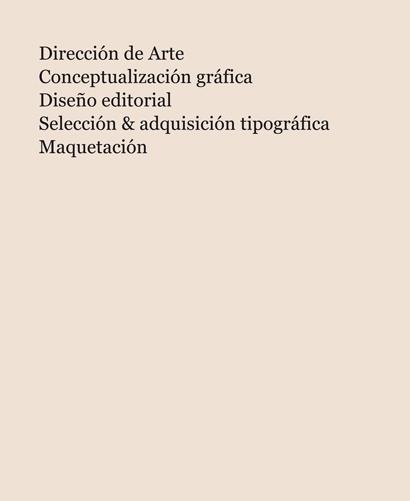 http://www.silviaponce.es/files/gimgs/140_propiedades.jpg