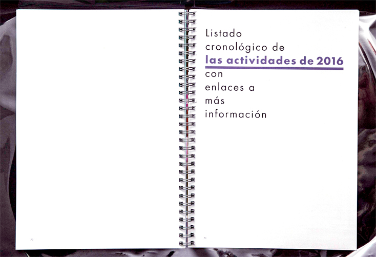 http://www.silviaponce.es/files/gimgs/141_4.jpg