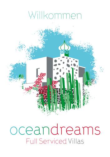 http://www.silviaponce.es/files/gimgs/142_aleman-oceandreams.jpg