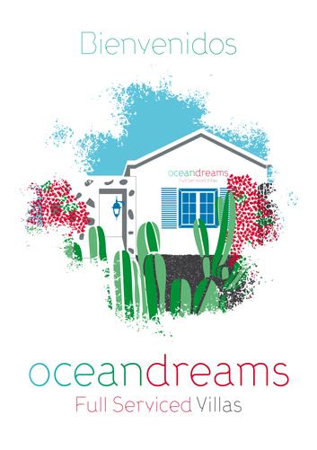 http://www.silviaponce.es/files/gimgs/142_espanol-oceandreams.jpg