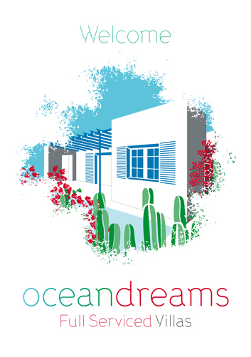 http://www.silviaponce.es/files/gimgs/142_ingles-oceandreams.jpg