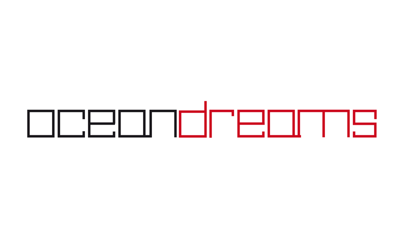 http://www.silviaponce.es/files/gimgs/142_logo-oceandreams-antes.jpg