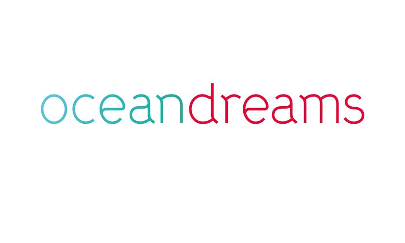 http://www.silviaponce.es/files/gimgs/142_logo-oceandreams1.jpg