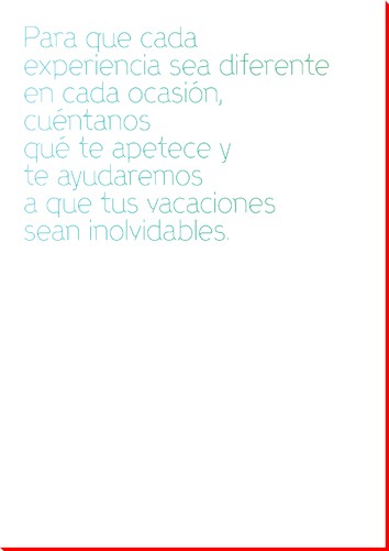 http://www.silviaponce.es/files/gimgs/142_oceandreams1.jpg