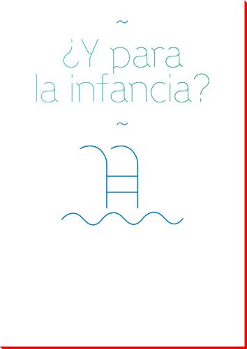 http://www.silviaponce.es/files/gimgs/142_oceandreams4.jpg