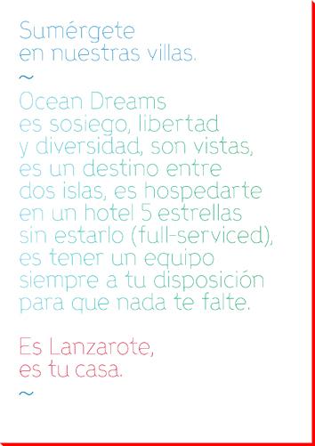 http://www.silviaponce.es/files/gimgs/142_oceandreams9.jpg