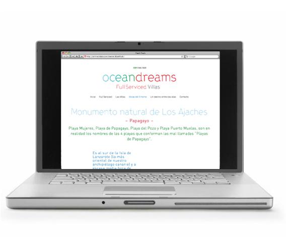 http://www.silviaponce.es/files/gimgs/143_web-oceandreams2.jpg