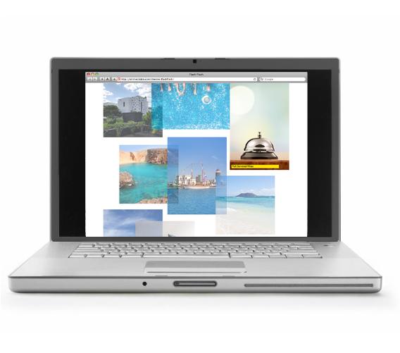 http://www.silviaponce.es/files/gimgs/143_web-oceandreams4.jpg