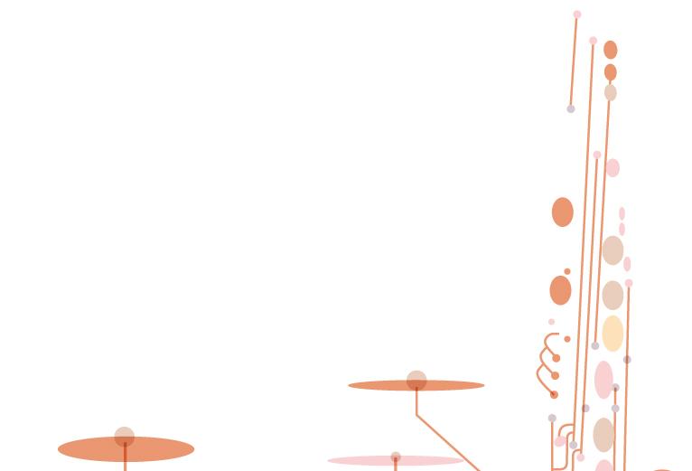 http://www.silviaponce.es/files/gimgs/144_escuelamusica17-183.jpg
