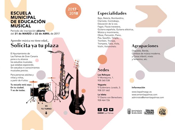 http://www.silviaponce.es/files/gimgs/144_escuelamusica17-187.jpg