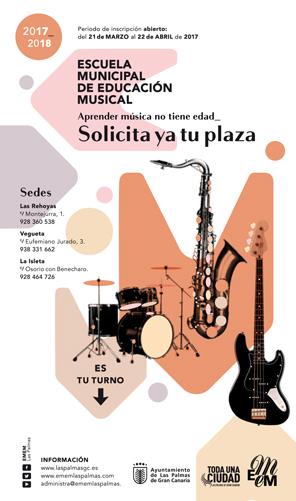 http://www.silviaponce.es/files/gimgs/144_escuelamusica17-188.jpg
