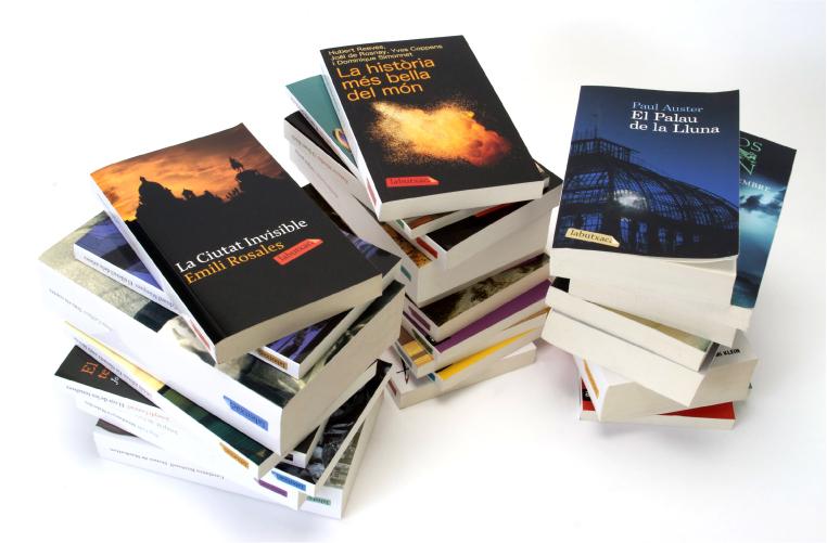 http://www.silviaponce.es/files/gimgs/16_silviaponce-labutxaca1.jpg