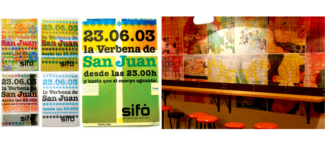 http://www.silviaponce.es/files/gimgs/18_silviaponce-sifo4.jpg