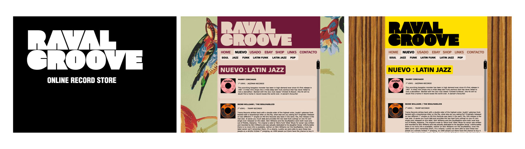 http://www.silviaponce.es/files/gimgs/94_silviaponce-ravalgroove.jpg