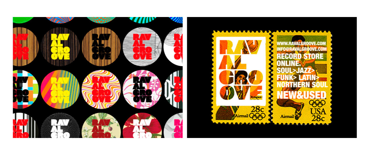 http://www.silviaponce.es/files/gimgs/94_silviaponce-ravalgroove2.jpg